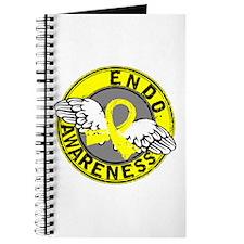 Awareness 14 Endometriosis Journal
