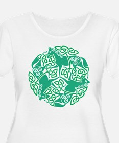 Celtic Irish T-Shirt