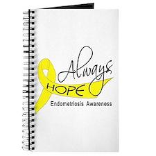 Always Hope Endometriosis Journal