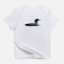 Great Northern Loon Infant T-Shirt