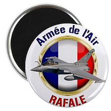 Dassault Rafale Magnets