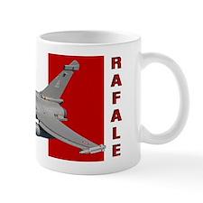 Dassault Rafale Mugs