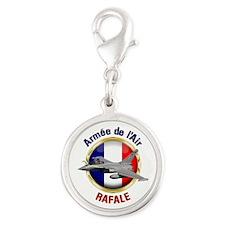 Dassault Rafale Charms