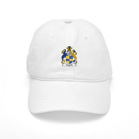 Cusack Cap