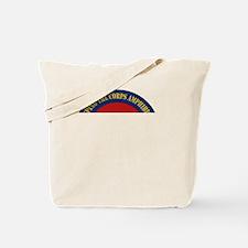 Since 1941 NG Tote Bag