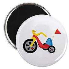 Big Wheel Magnets