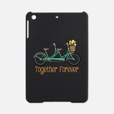 Together Forever iPad Mini Case