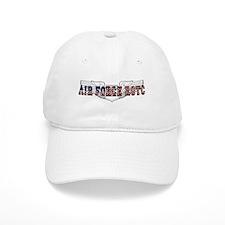 ROTC Navigator Wings Baseball Cap