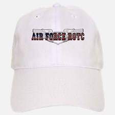 ROTC Navigator Wings Hat