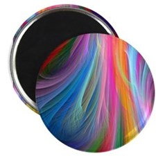 colors Magnets