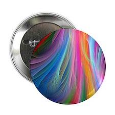 """colors 2.25"""" Button"""