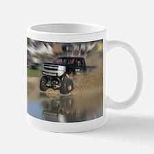 BlackWidow140301Aa Mugs