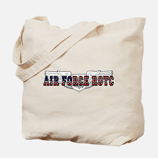 ROTC Officer Aircrew Tote Bag