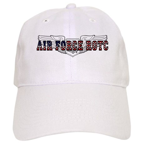 ROTC Officer Aircrew Cap