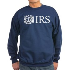 IRS (Logo) Sweatshirt