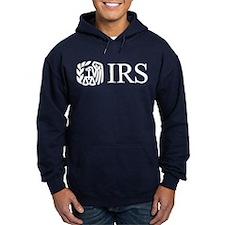 IRS (Logo) Hoodie