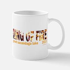 Cute Edinburg Mug