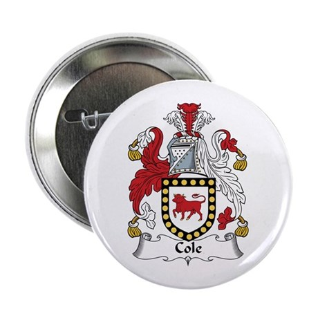 """Cole 2.25"""" Button (100 pack)"""
