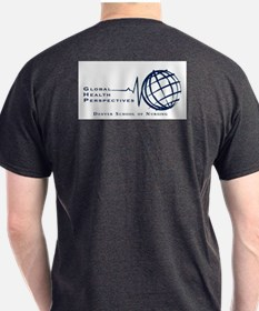 Global Health Perspectives T-Shirt