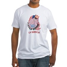 Prosciutto of Happiness T-Shirt