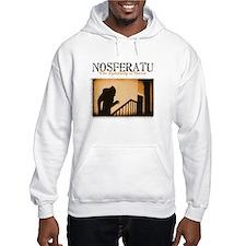 Nosferatu Jumper Hoody