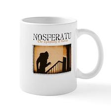 Nosferatu Mugs