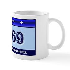1969 Ncaa Bb Mug