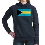 The Bahamas.jpg Hooded Sweatshirt