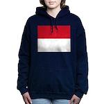 Monaco.jpg Hooded Sweatshirt