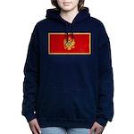 Montenegro.jpg Hooded Sweatshirt