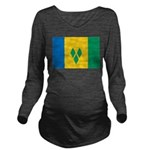 Saint Vincent and the Grenadines.jpg Long Sleeve M