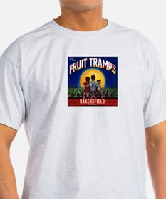 The Fruit Tramps T-Shirt