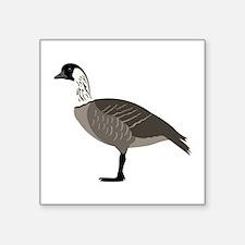Nene Goose Sticker