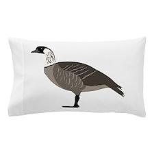 Nene Goose Pillow Case