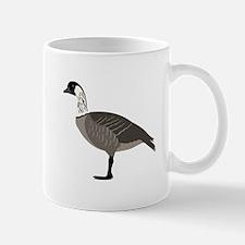 Nene Goose Mugs