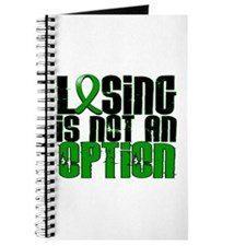 Losing Is Not An Option TBI Journal