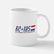 KC135 CLASSIC 1 Mugs