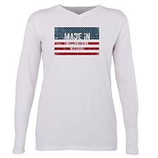 Voyeur Shirt (white)