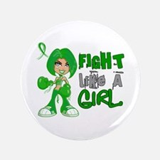 Licensed Fight Like A Girl 42.8 TBI Button
