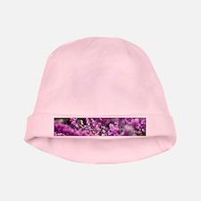 Erica baby hat
