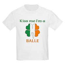 Balle Family T-Shirt