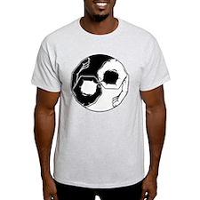 Freepott T-Shirt