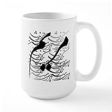 maryam Mugs
