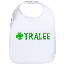 Tralee, Ireland Bib