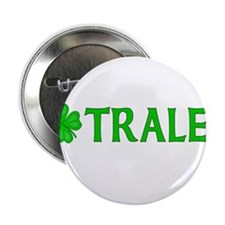 Tralee, Ireland Button