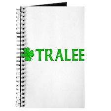 Tralee, Ireland Journal