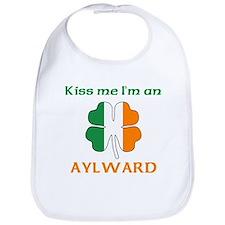 Aylward Family Bib