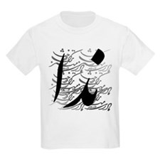 neda T-Shirt