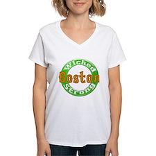 WS Irish V1 Shirt