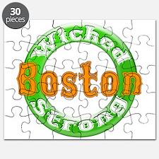 WS Irish V1 Puzzle